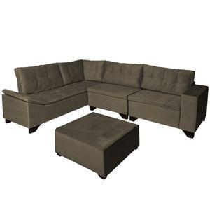 Sofa-Gavea-2029-1