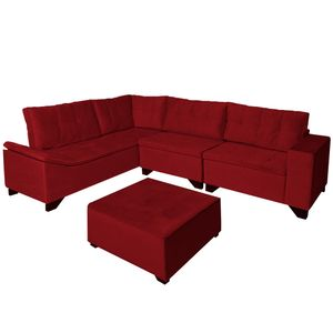 Sofa-Gavea-2031-1