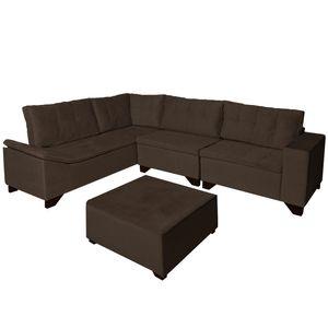 Sofa-Gavea-3011-1