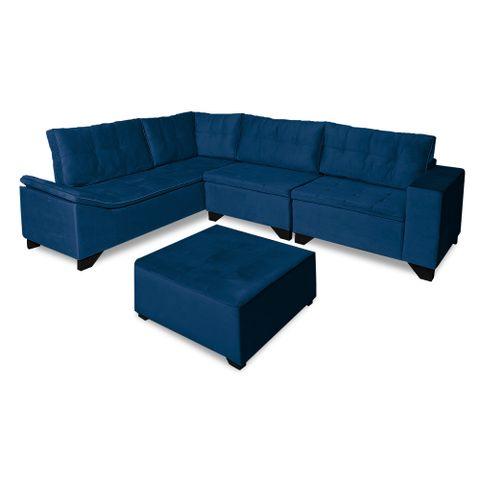 Sofa-Gavea-2022-1