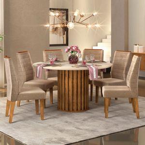 Mesa-Janine-Cadeira-Ondina