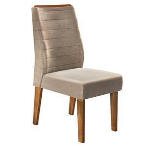 Cadeira-Ondina