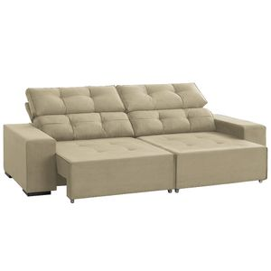 Sofa-Bella-Bege-1