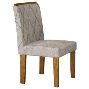 Cadeira-Lorena