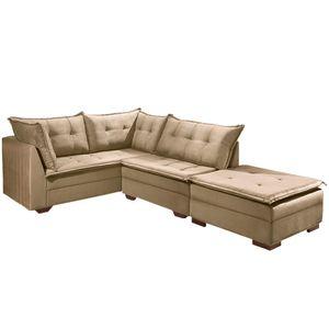 Sofa-Venus-Bege-1