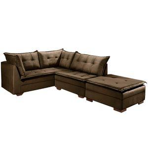 Sofa-Venus-Marrom-1