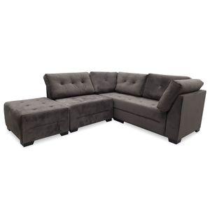 Sofa-de-Canto-Compact-613-1