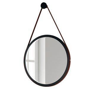 Espelho-Decorativo-54-01
