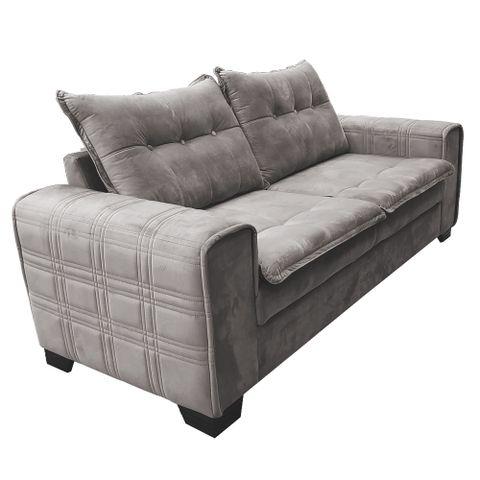 Sofa-Euro-613-3lg-1