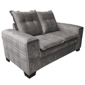 Sofa-Euro-613-1