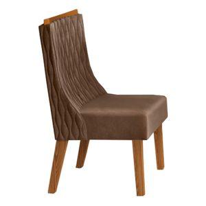 Cadeira-Zafira
