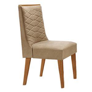 Cadeira-Dafne-Turim