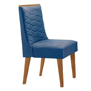 Cadeira-Dafne-Azul