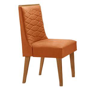 Cadeira-Dafne-Bronza