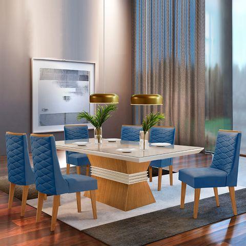 Mesa-Aline-Cadeira-Dafne-Azul