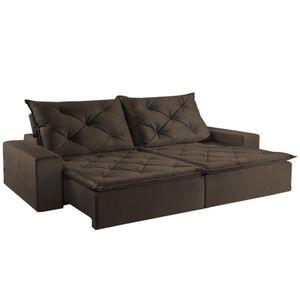 Sofa-Leblon-Marrom-1
