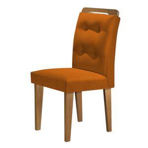 cadeira-clara-ferrugem