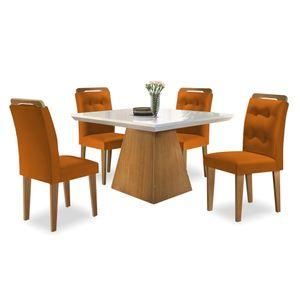 mesa---cadeira-clara-ferrugem