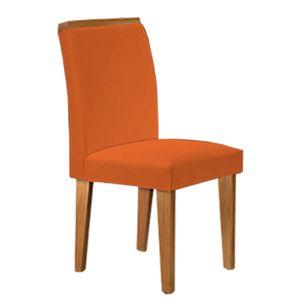 Cadeira-Amanda-Ferrugem