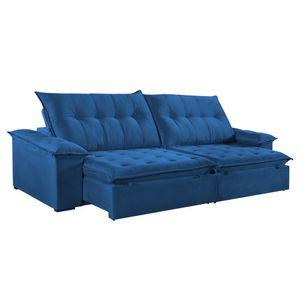 Munique-Azul