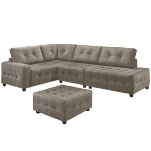 Sofa-Everest-614-1