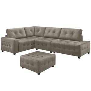 Sofa-Everest-614-1