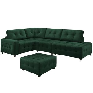 Sofa-Everest-Verde-1