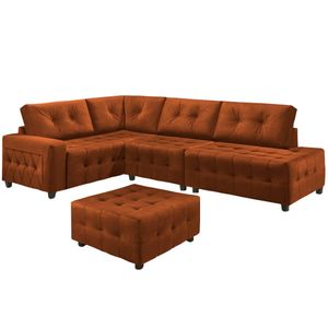 Sofa-Everest-Ferrugem-1