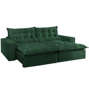 Sofa-Sao-Paulo-Verde-1