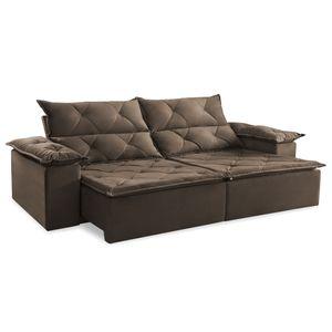 sofa-drica-cor07-01