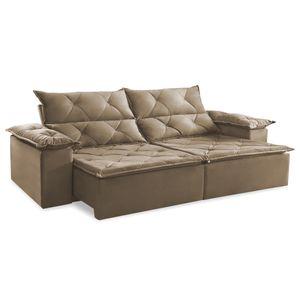 sofa-drica-cor05-01