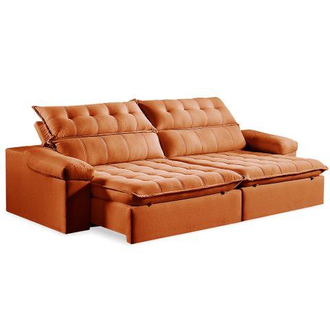 sofa-londres-k70-01