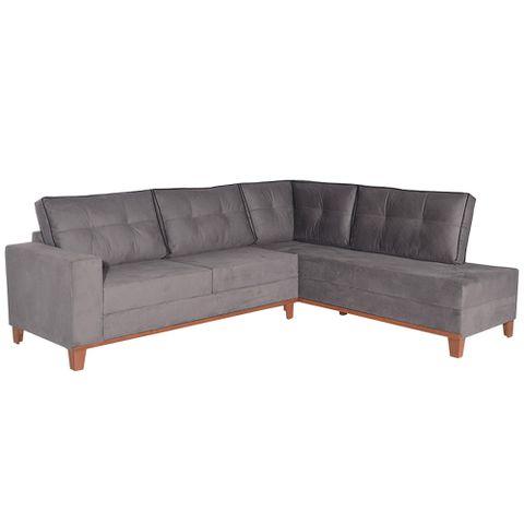 Sofa-Sovati-457-2040-1
