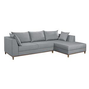 Sofa-Turim-Bianchi