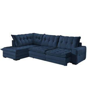 Sofa-Cristal-Azul-Fundo-Infinito