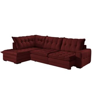 Sofa-Cristal-Vinho-Fundo-Infinito