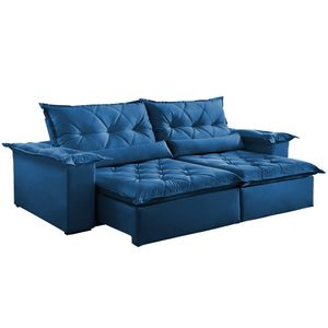 Sofa-Ouro-Preto-Azul-FundoInfinito