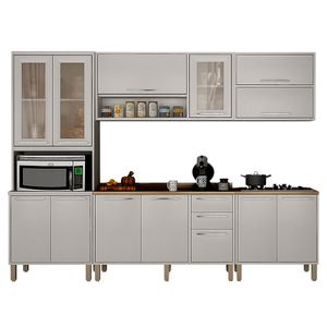 armario-cozinha-completo-londres-branco-01