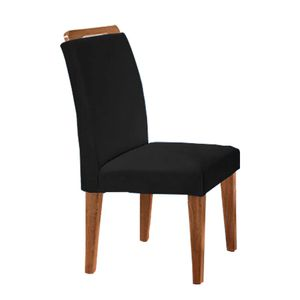 Cadeira_Athenas_Preta