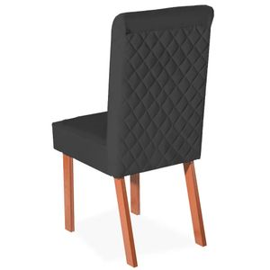 Cadeira_Avant_Preta