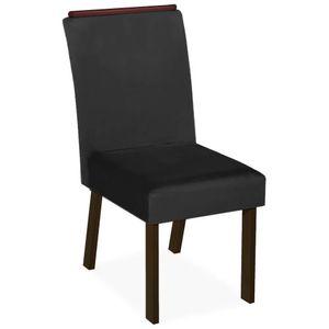 Cadeira_Carolina_Preta