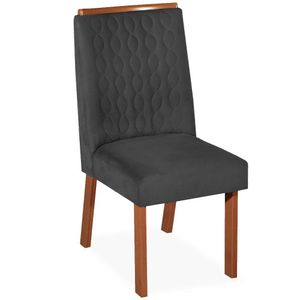 Cadeira_Fusion_Preta