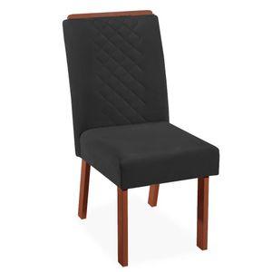 Cadeira_Lisboa_Preta