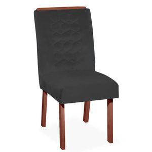 Cadeira_SonoShow_Preta