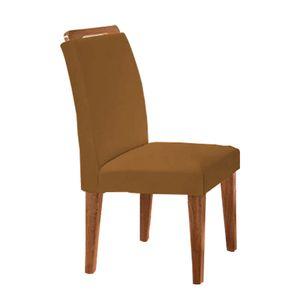 Cadeira_Athenas_Ferrugem