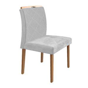 Cadeira-Sofia-2728
