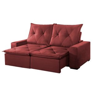 Sofa-Retratil-Pequeno-180-Vinho