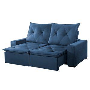 Sofa-Retratil-Pequeno-180-Azul
