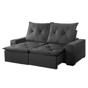 Sofa-Retratil-Pequeno-180-Preto
