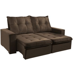 Sofa-Vanessa-Marrom-1
